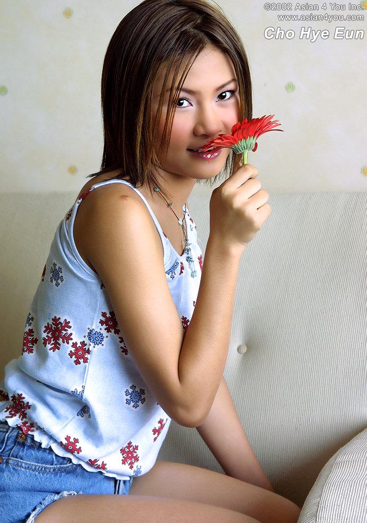 AsiaUncensored Asia Sex TheBlackAlley Crystal 東南アジア系の美女 Porn Pics 6!