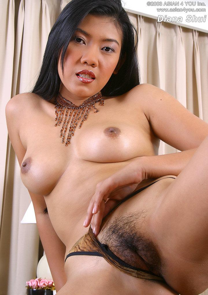 азиатки бо порно