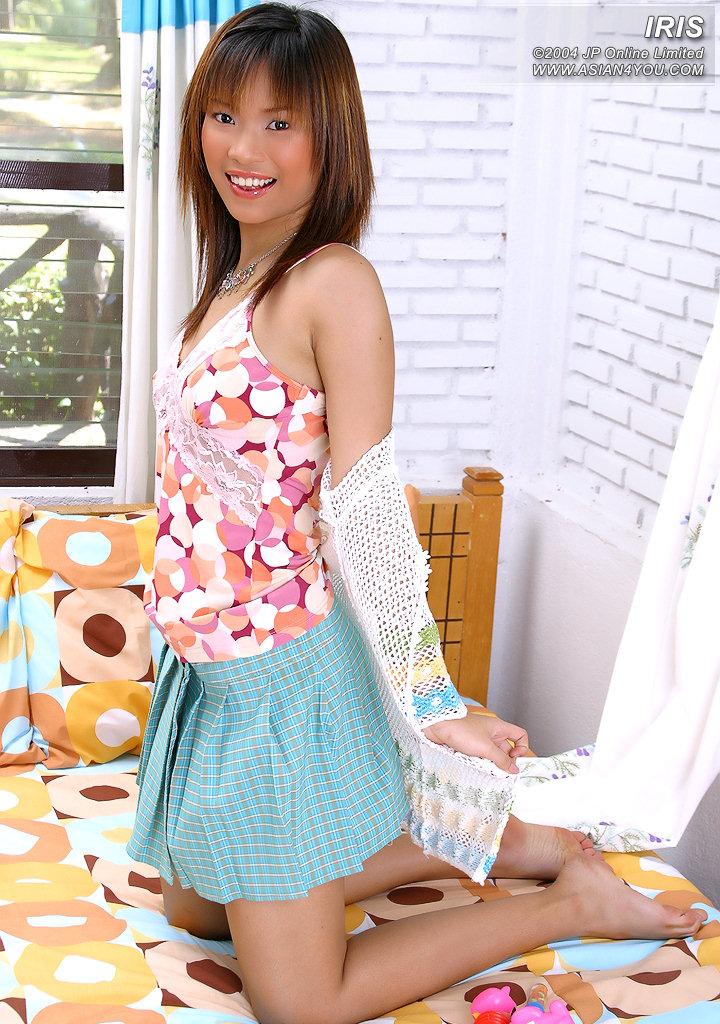AsiaUncensored Asia Sex TheBlackAlley Cho Hye Eun 東南アジア系の美女 Porn