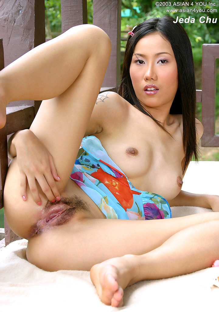 Mizushima ai fuck 2 holes to insert different cultures Part 8