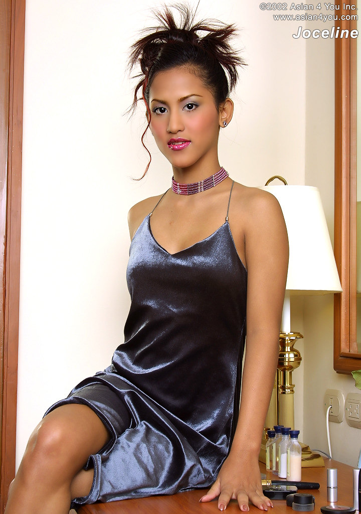 AsiaUncensored Asia Sex TheBlackAlley Laula Sung 東南アジア系の美女 Porn Pics 13!