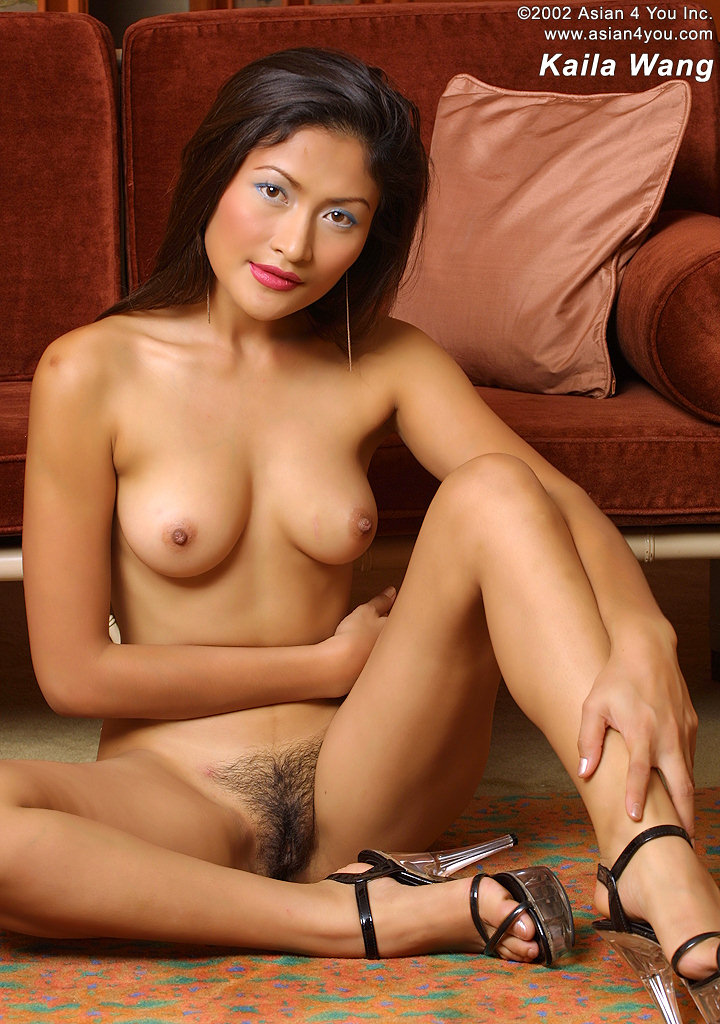 asian naked sex video