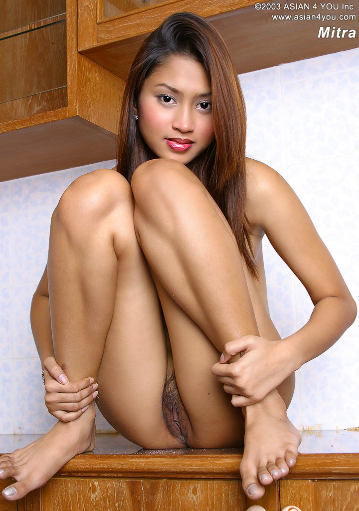 Japanese pussy bukkake rei asakawa - 3 8