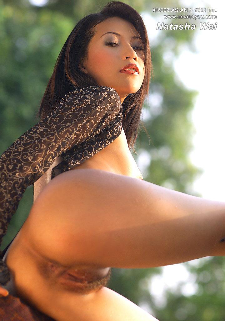 asiauncensored asia sex theblackalley natasha wei