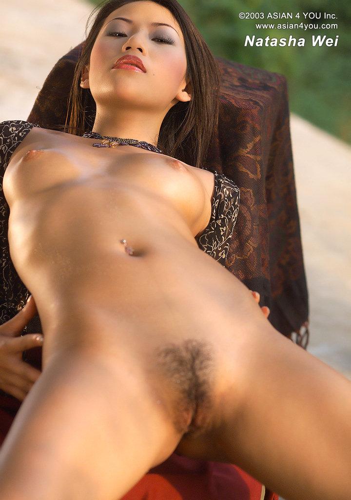 fat naked girls smoking weed