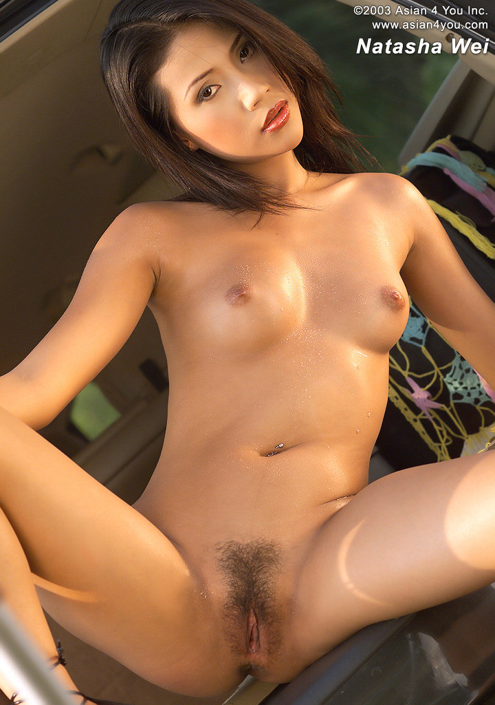 Useful sexy chinese girl galleries exactly