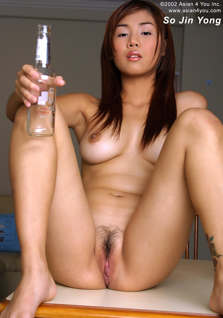 asian yong girl sexs