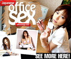 OfficeSexJP