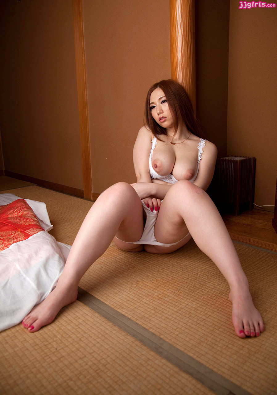 Ai sayama uncensored ultra tits housewife 10