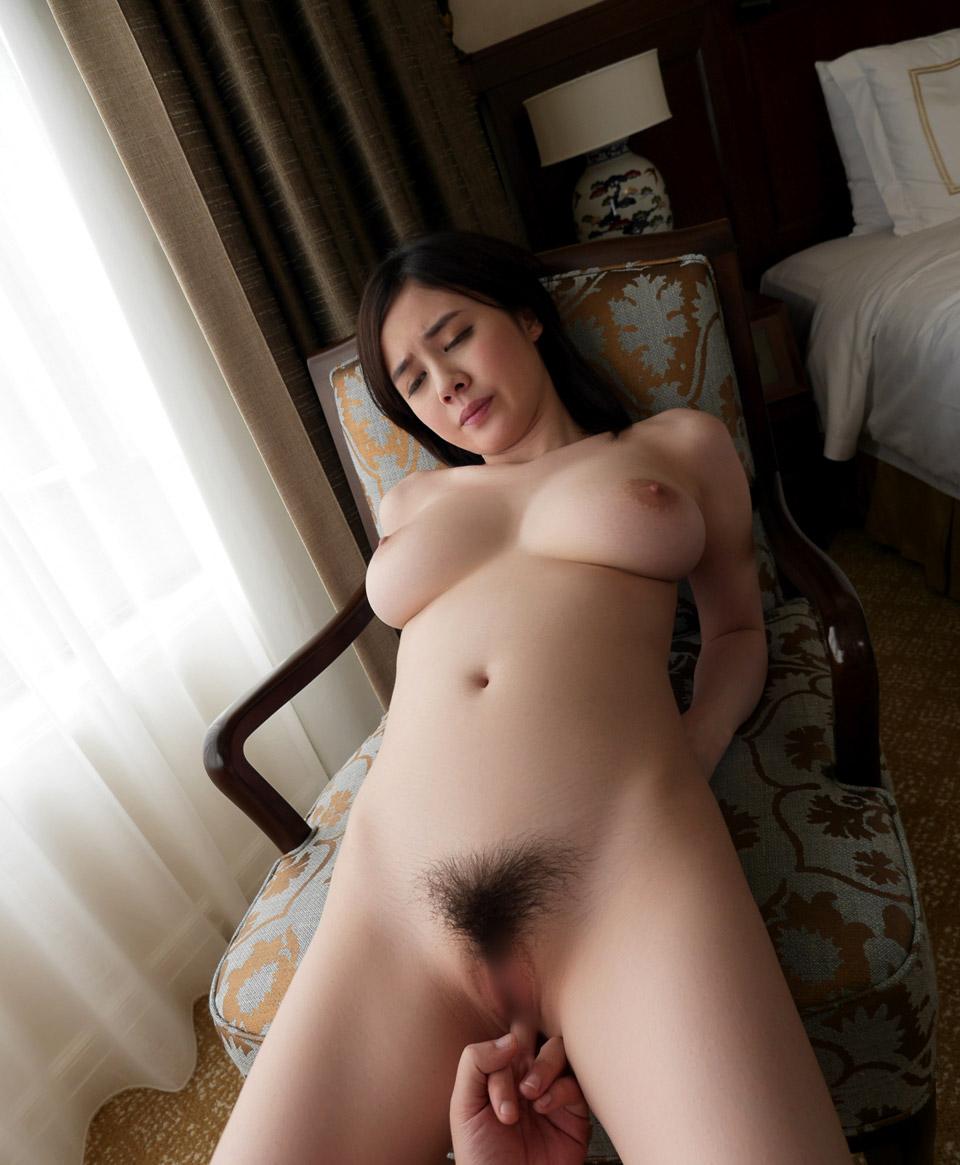 Aimi Yoshikawa Uncensored
