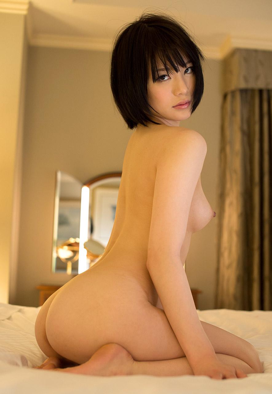 Kaori kirara uncensored the most beautiful model 4