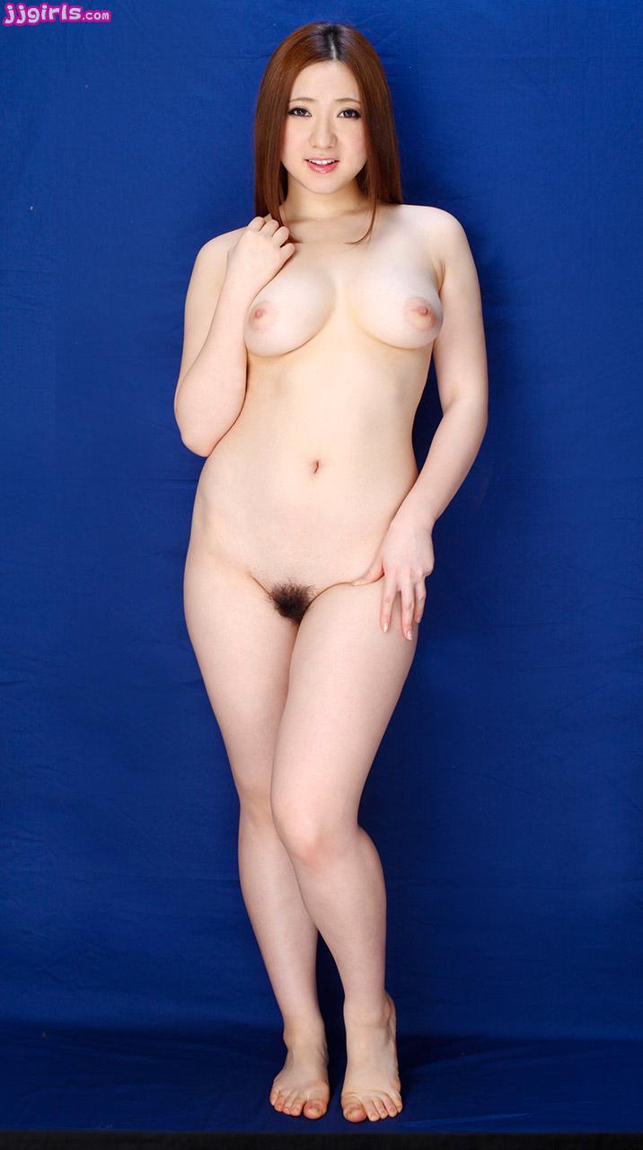 Best nude alice ozawa properties leaves