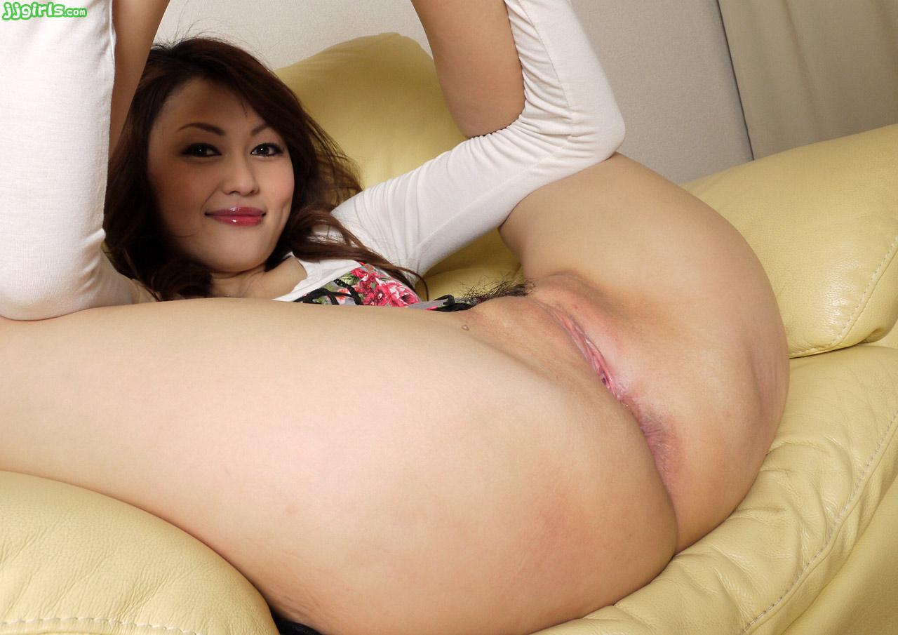 japanes amateur pussy leaked Japanese amateur leaked pussy 5 japanese amateur pussy leaked ヤミダス 肉素人Japanese  amateur leaked pussy