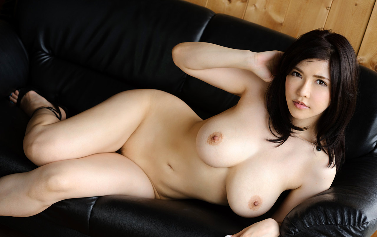 Surprise cumshot porn
