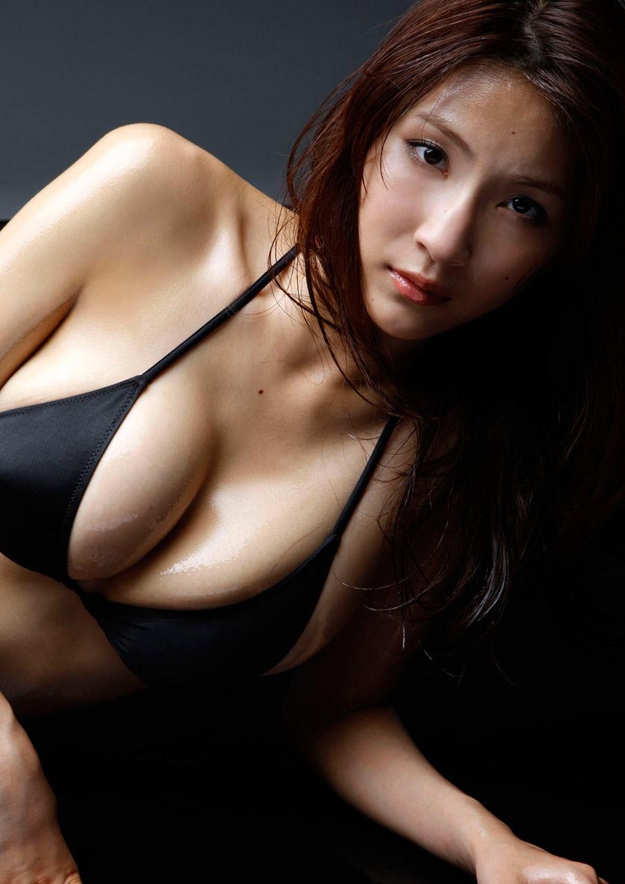 Asana mamoru porn