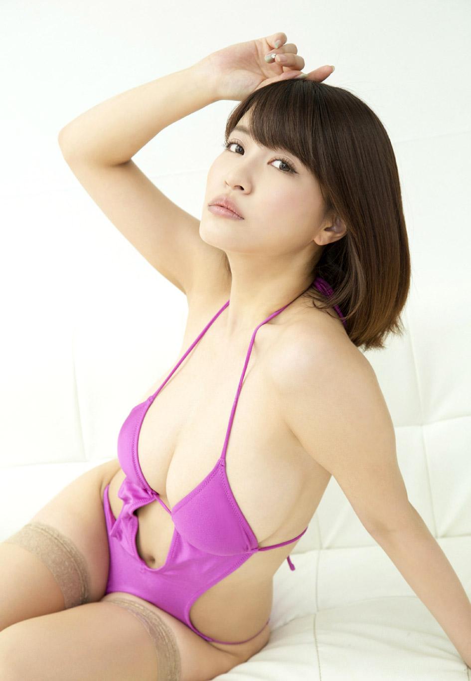 Asuka Kishi Porn asiauncensored japan sex asuka kishi 岸明日香 pics 114!