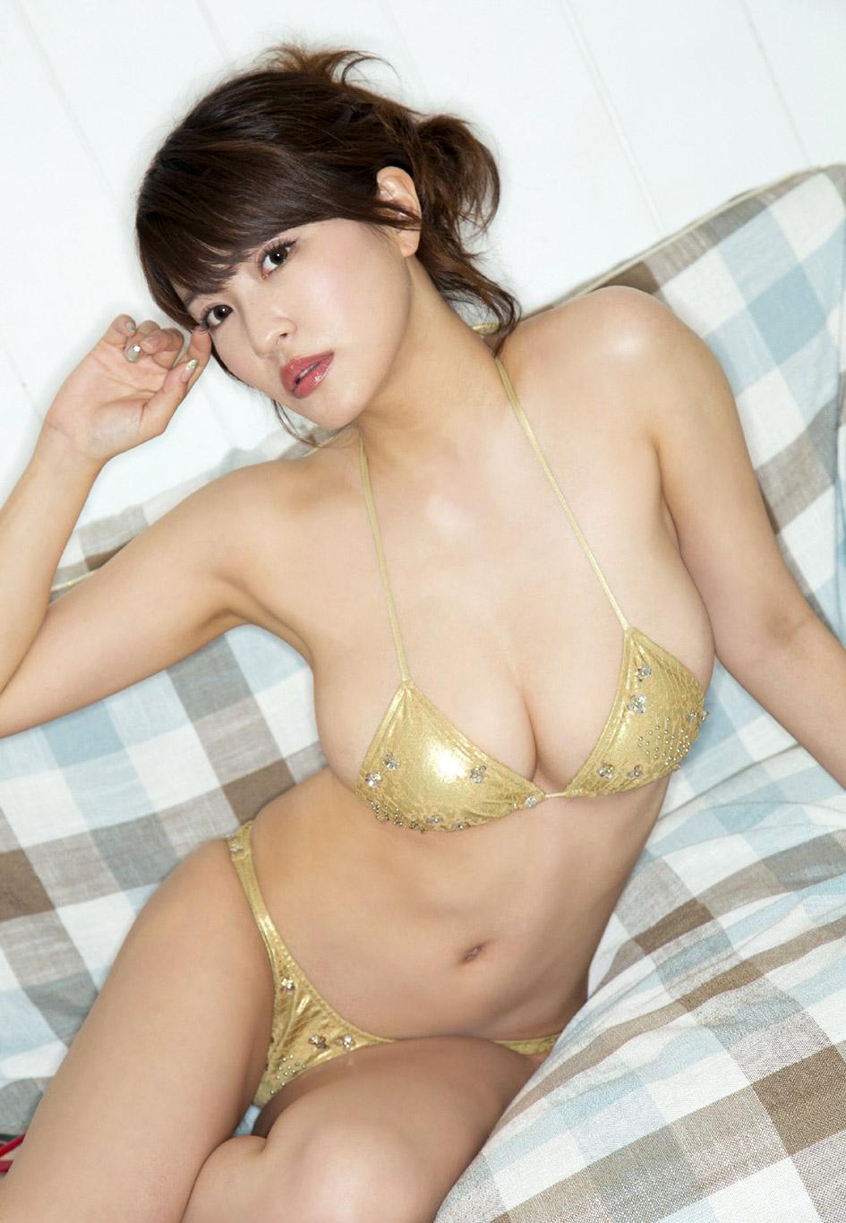Asuka Kishi Porn asiauncensored japan sex asuka kishi 岸明日香 pics 117!