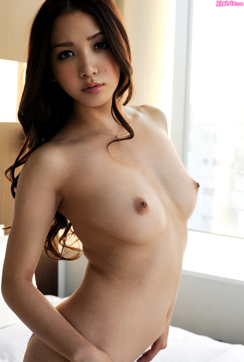 Opinion, Hot asian boobs think, that