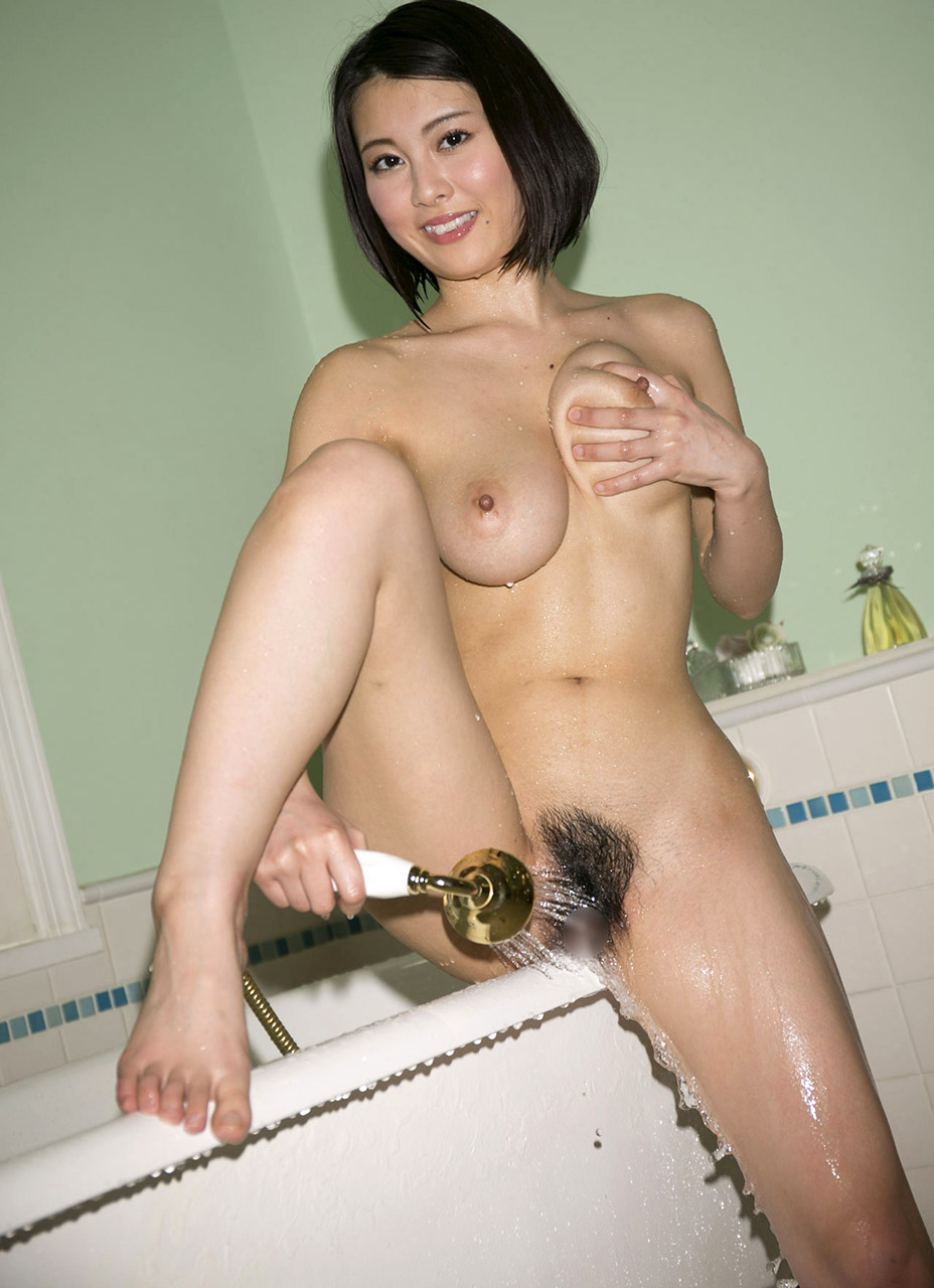 china sex nude pussy