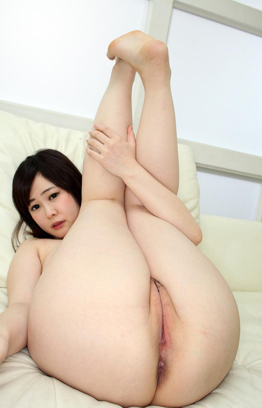 森永 sex