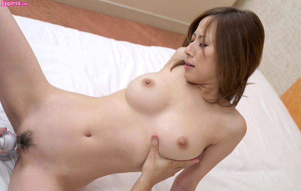 Justine waddell nude pics