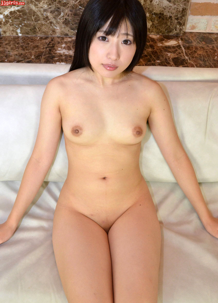 Ai aito is fucked in mouth and with vibrator 5