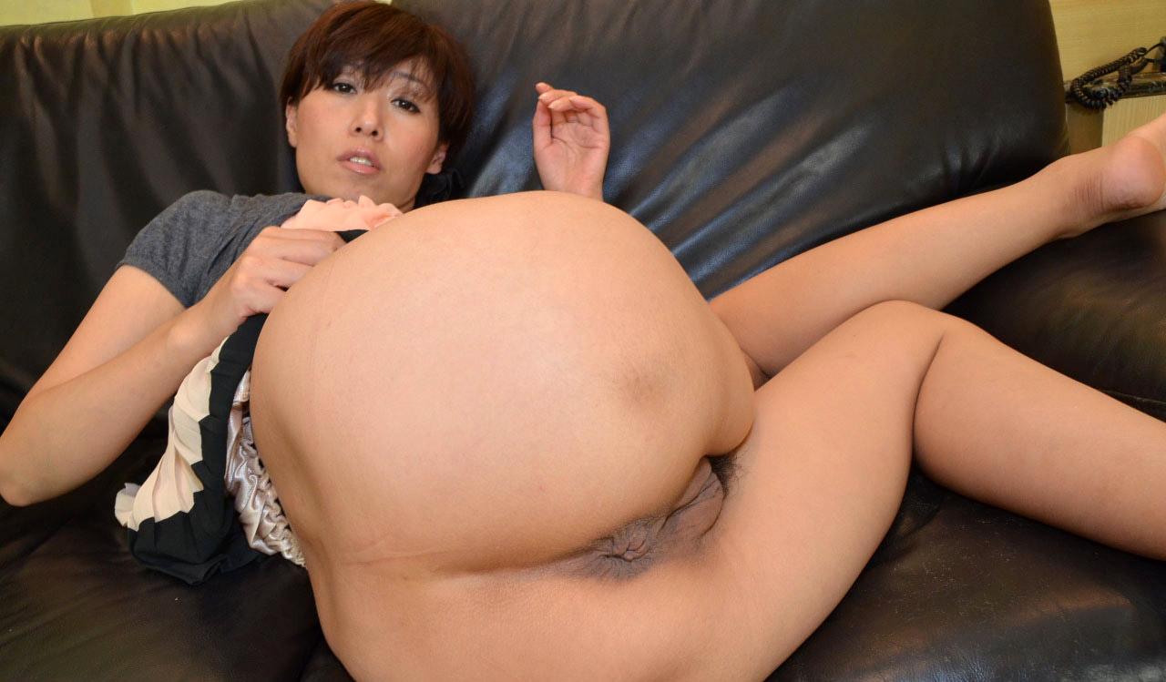 image Saki aoyama asian milf threesome porn adventu