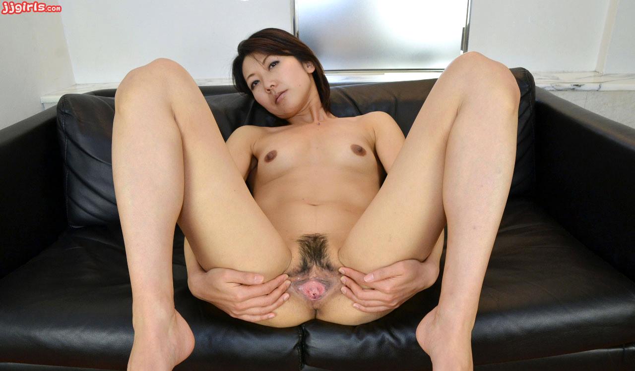 asiauncensored japan sex gachinco naoko pics 5