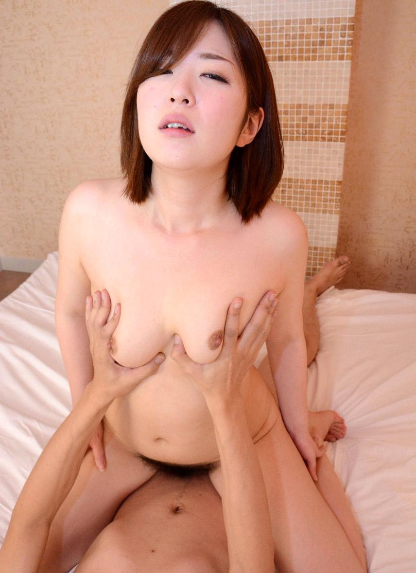 Nakamura pacific nude beach voyeur 02 - 2 part 8