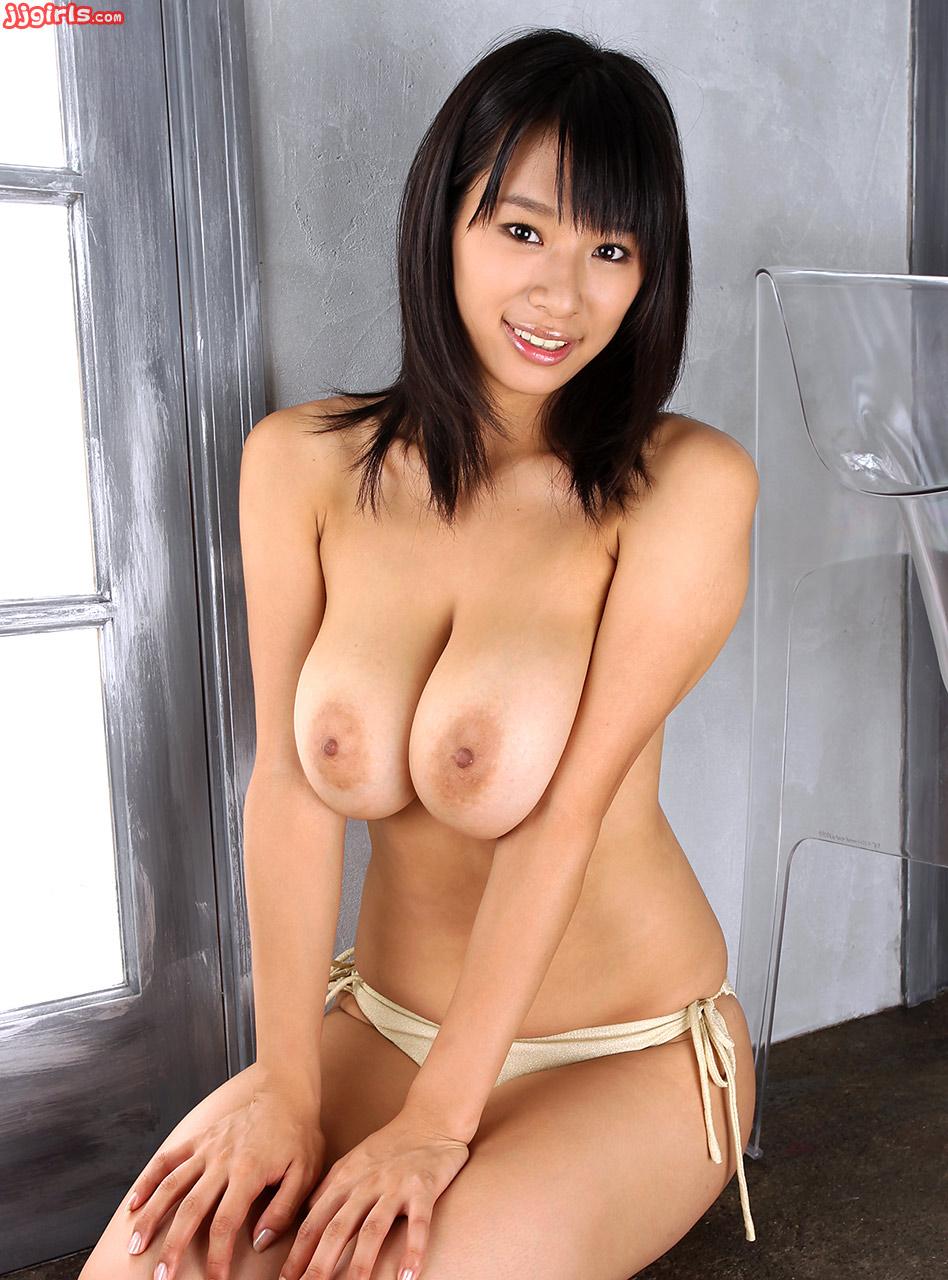 Haruna hana uncensored