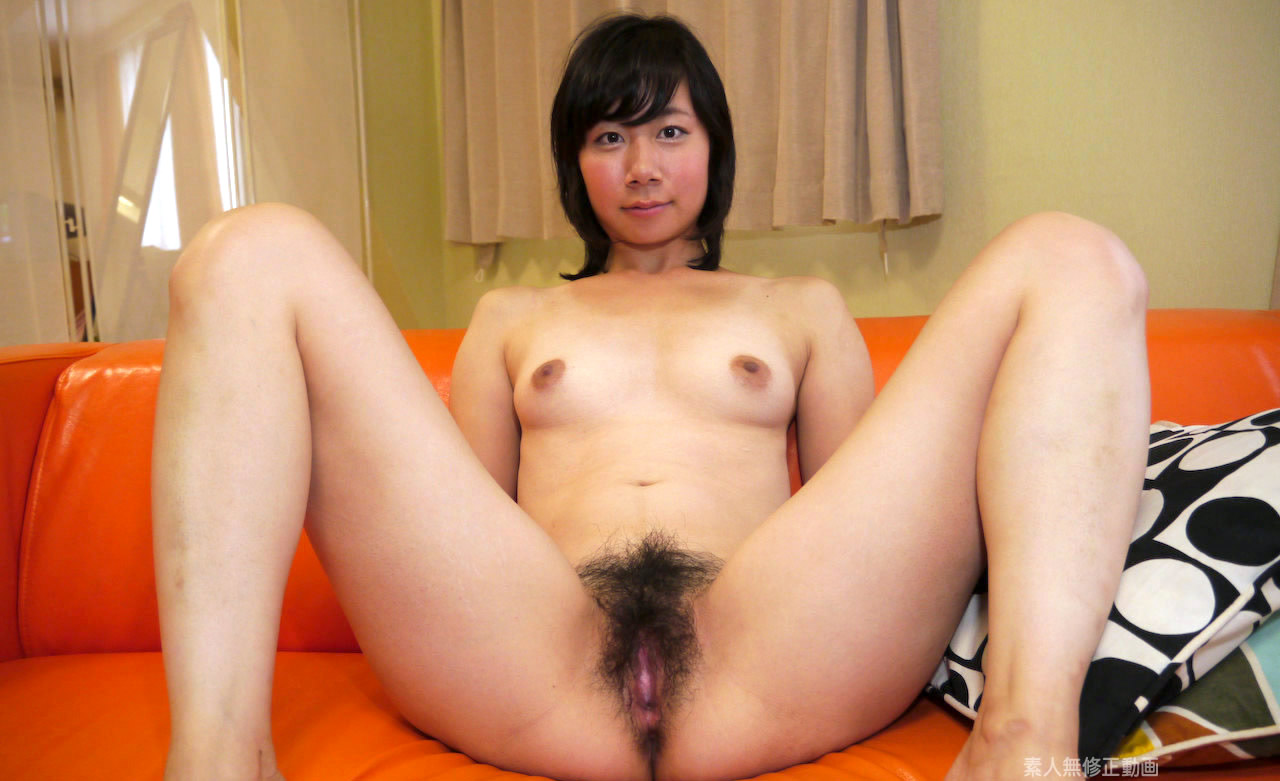 AsiaUncensored Japan Sex Haru Yokota 横田はる Porn Pics Page 11