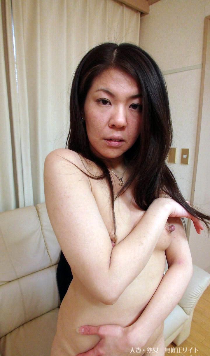sexy haruko