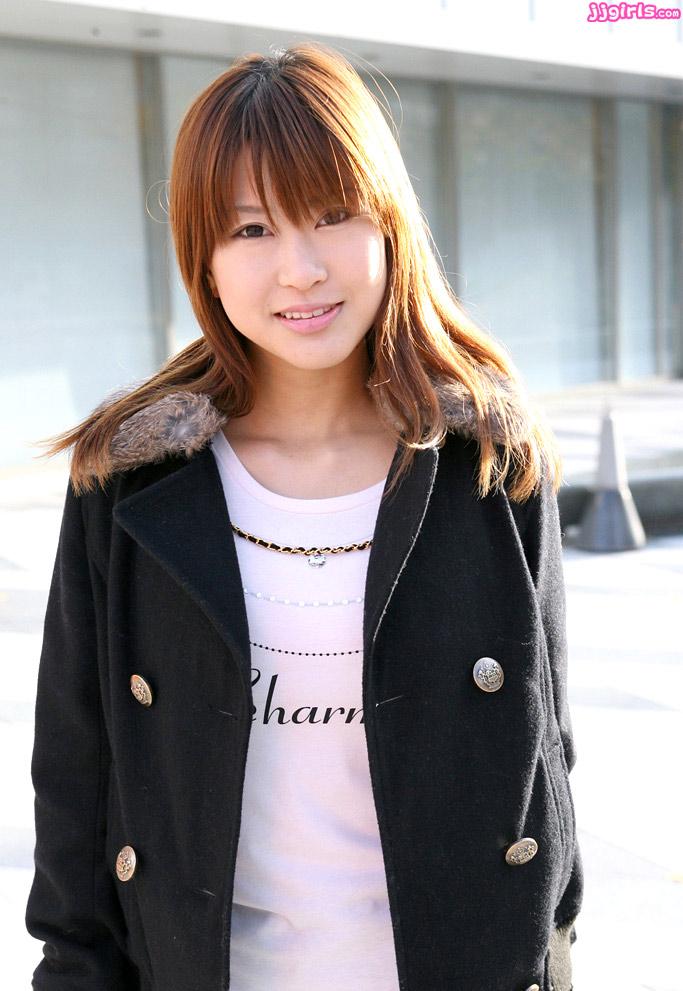 69DV Japanese Jav Idol Shizuku Asahina 朝比奈しずく Pics 11!