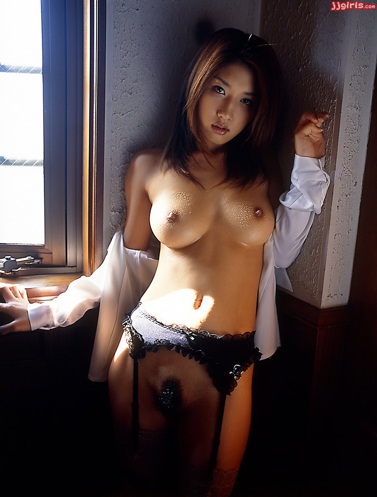 Marin hoshino sexy asian milf has firm tits licked and fondl 5