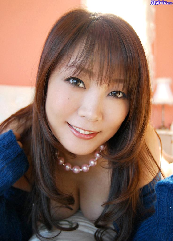 AsiaUncensored Japan Sex Hinata Komine 小峰ひなた Pics 23!