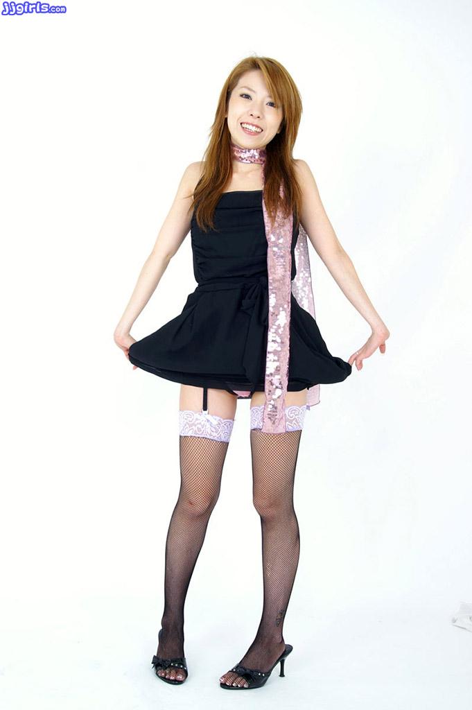 NARUTO new Cosplay Beauty Girl - Hentai Cosplay