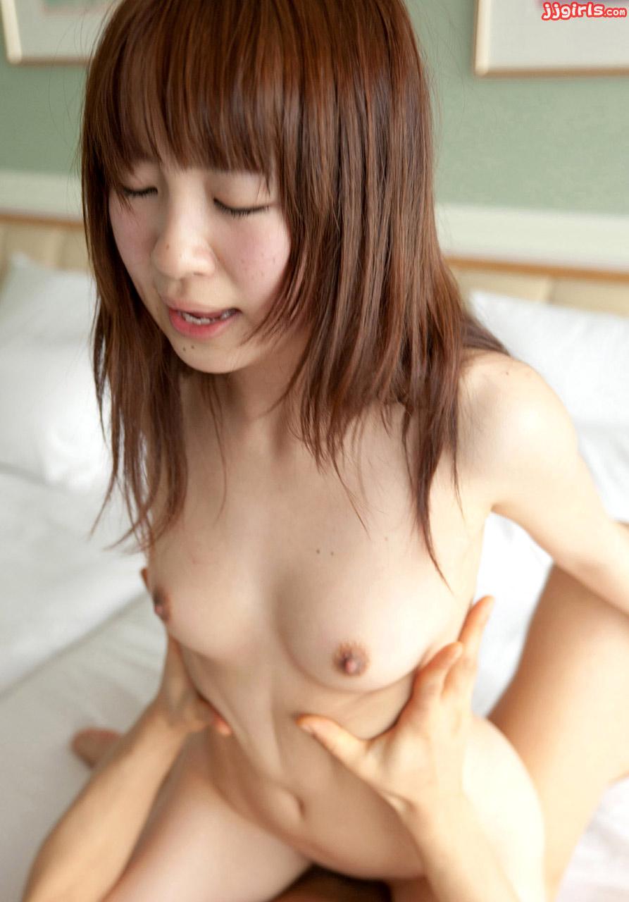 fujiwara uncensored Hitomi