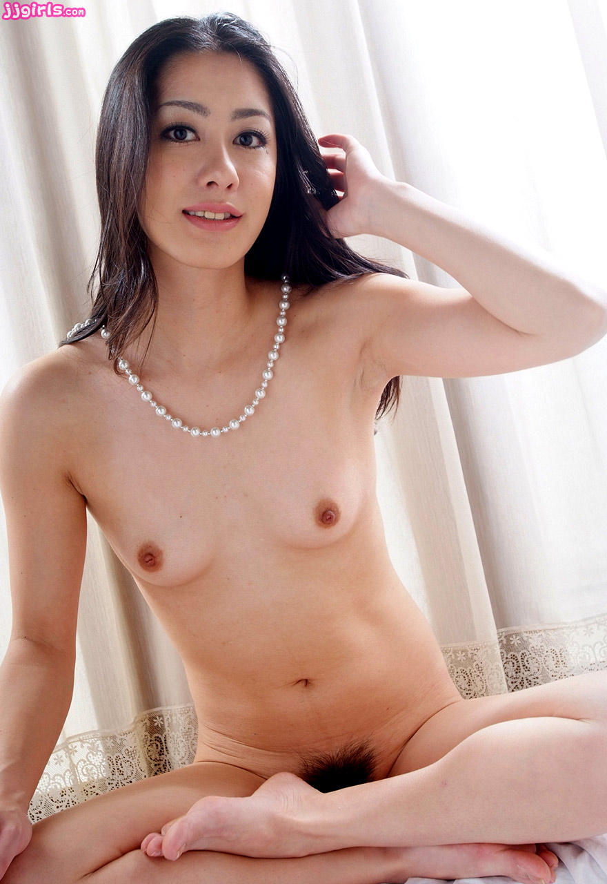 izumi-mori-porn Japanese javpornpics mobile Izumi Mori 美少女無料画像の天国 ...