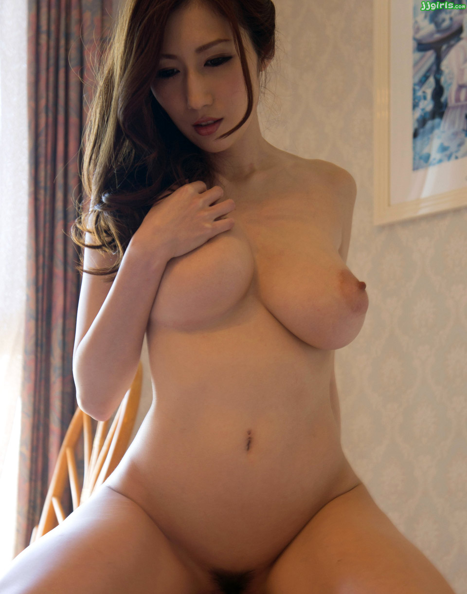 Asiauncensored Japan Sex Julia  Pics 21-8382
