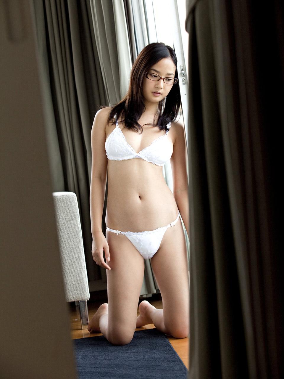 Uncensored japanese ayumu sena blowjob interview subtitled - 3 part 3