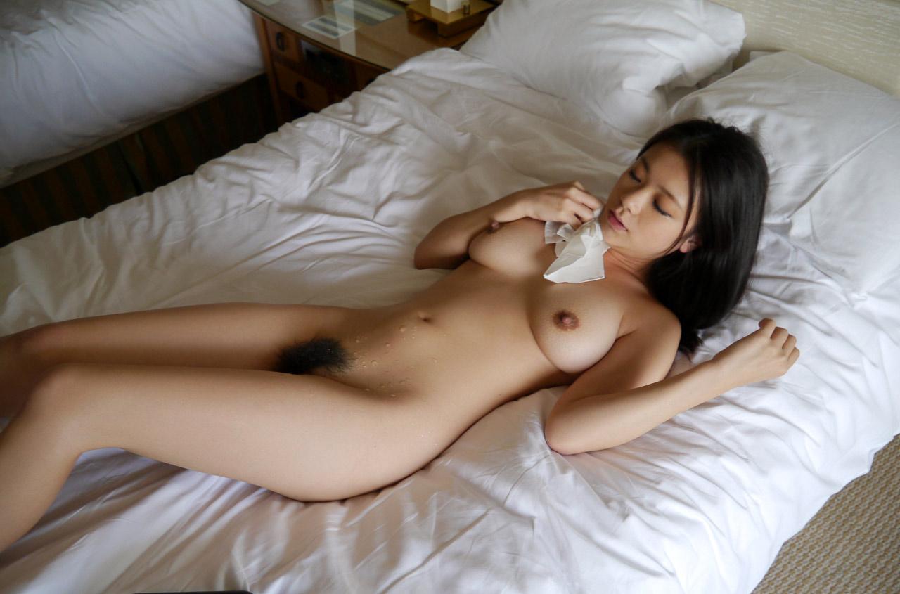 Kana tsuruta porn