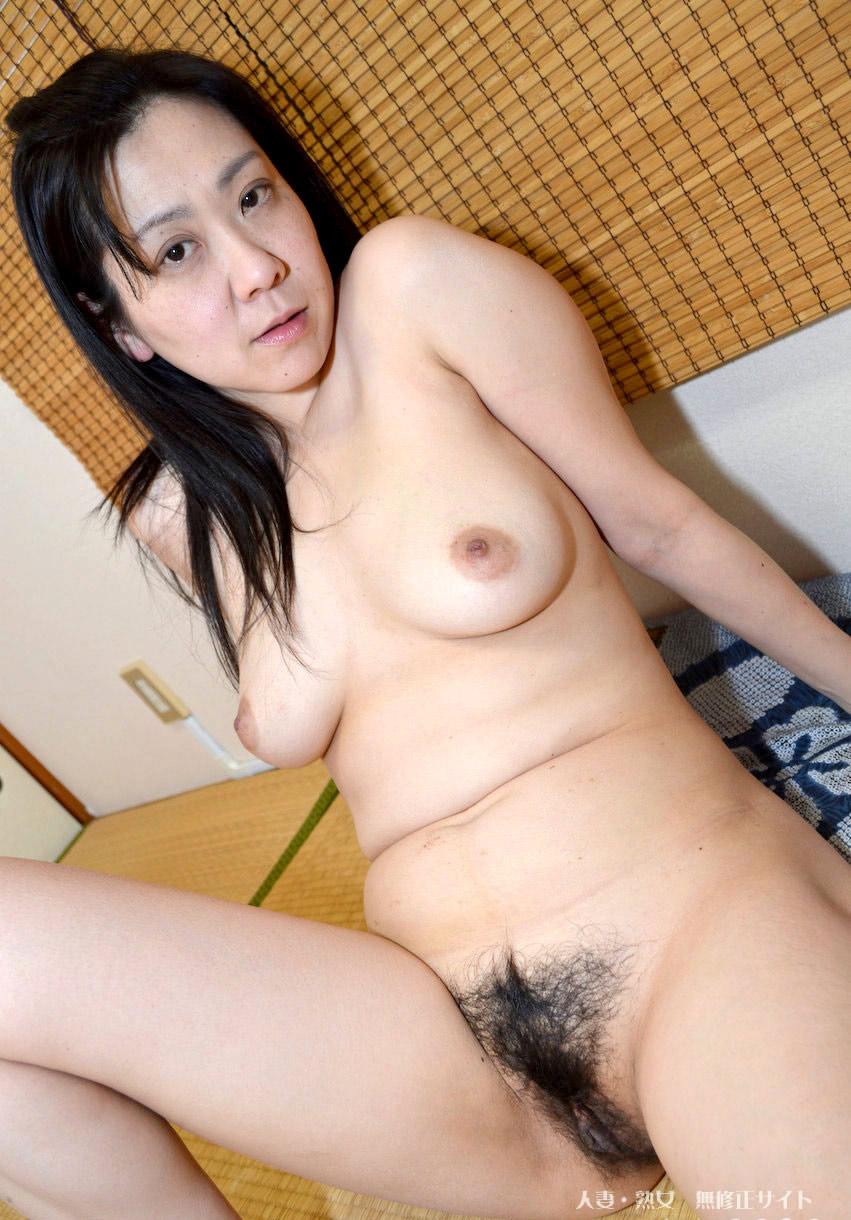 Japansex