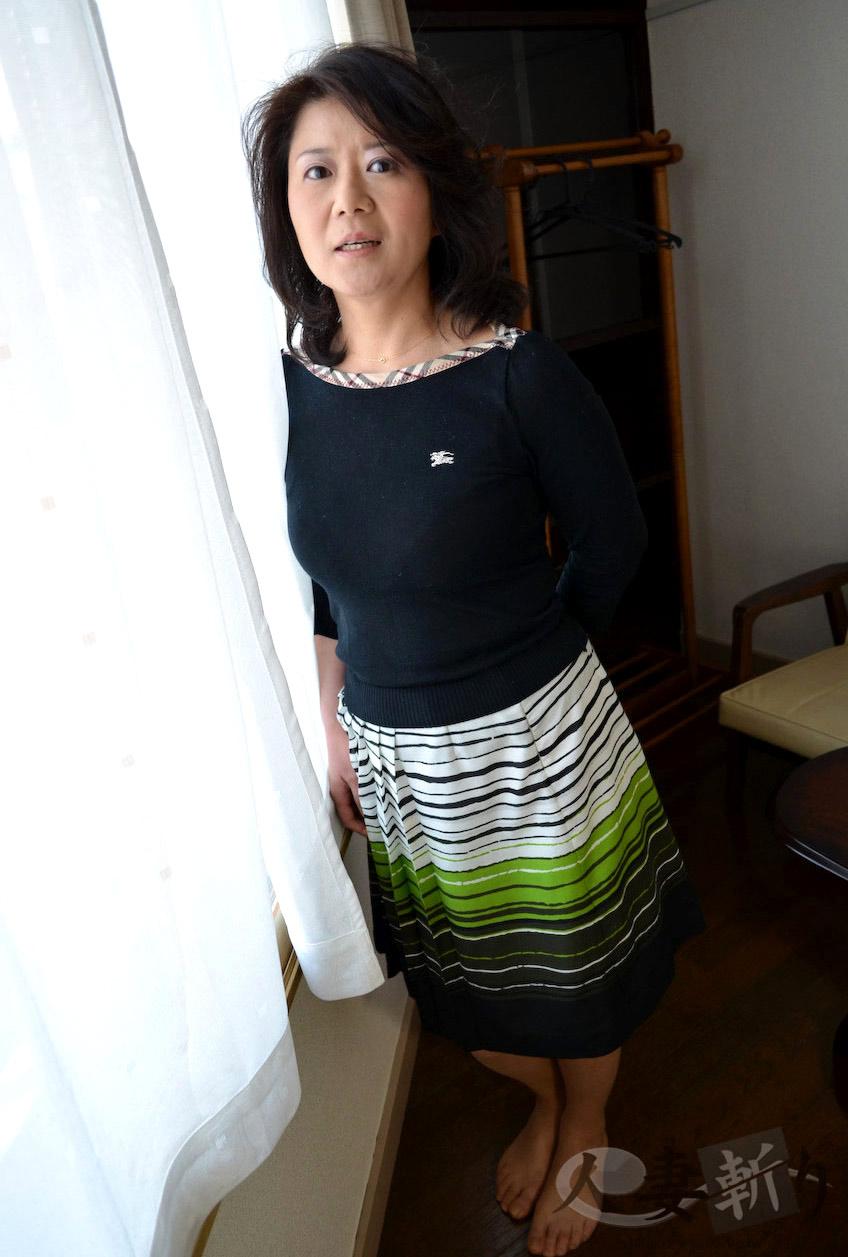 Aimi yoshizawa 4 of 5 fd1965 9