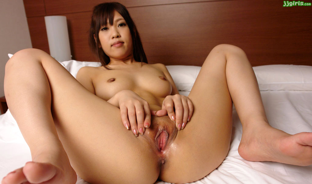 Gagged akari asagiri has an orgasm from a vibrator 9