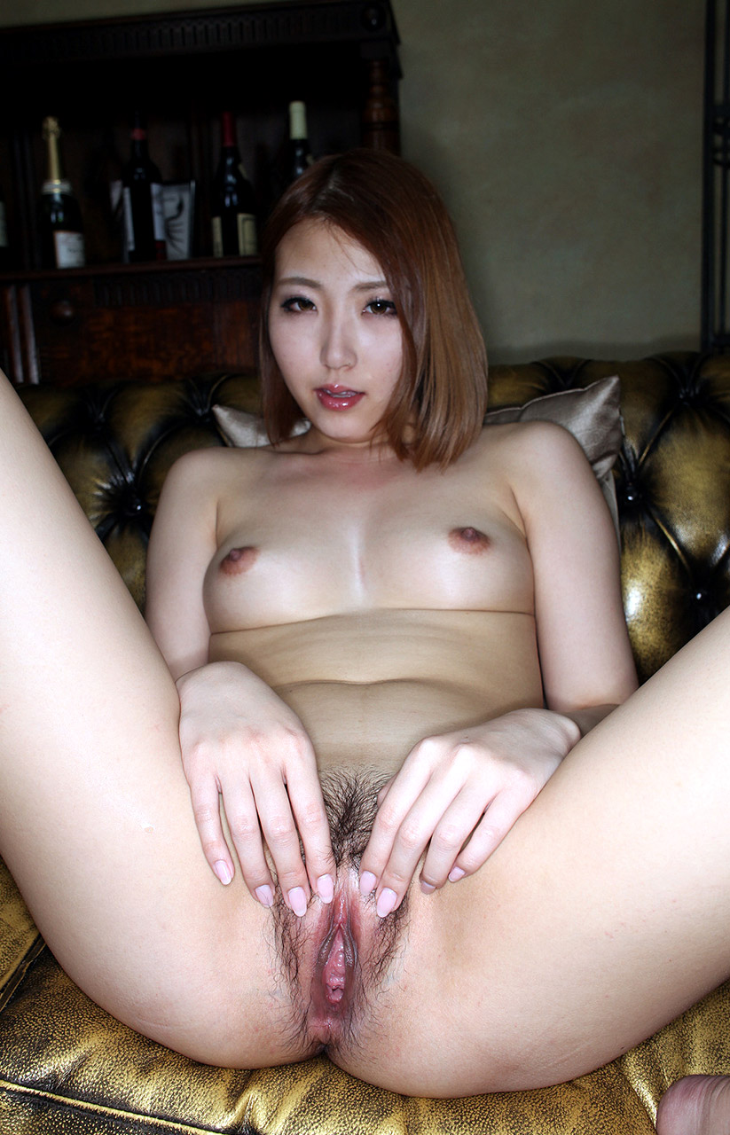 Asia anal hd