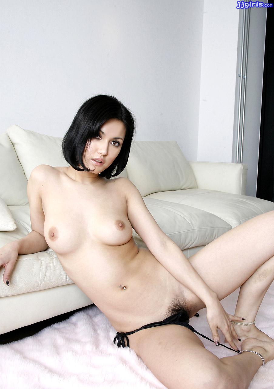 Sexy student maria ozawa