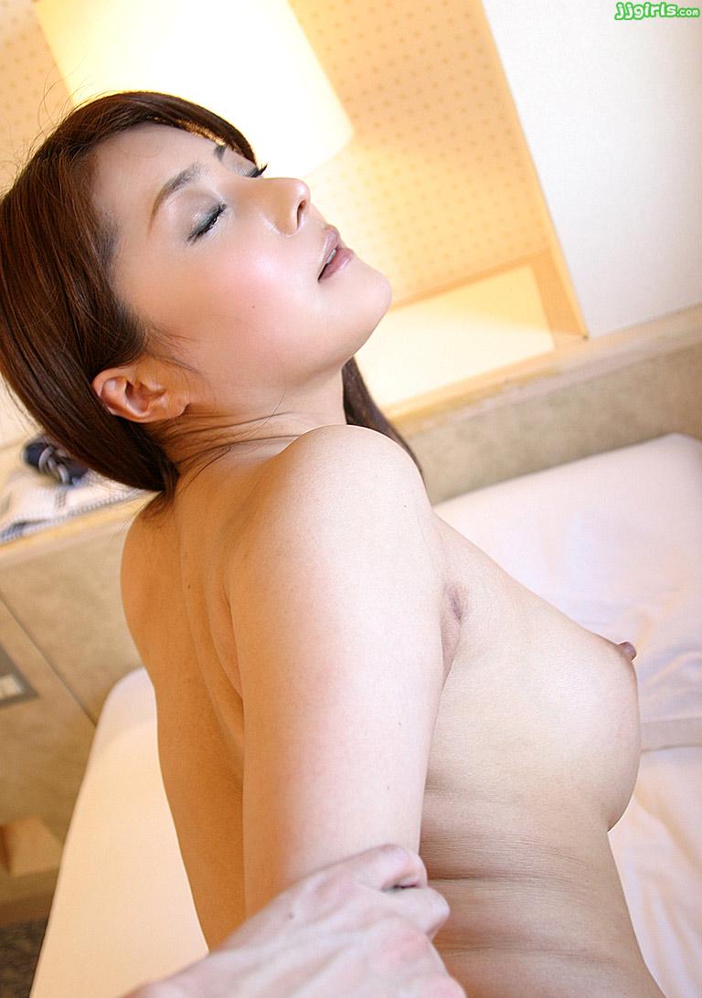 Asiauncensored amara sex pics gallery page