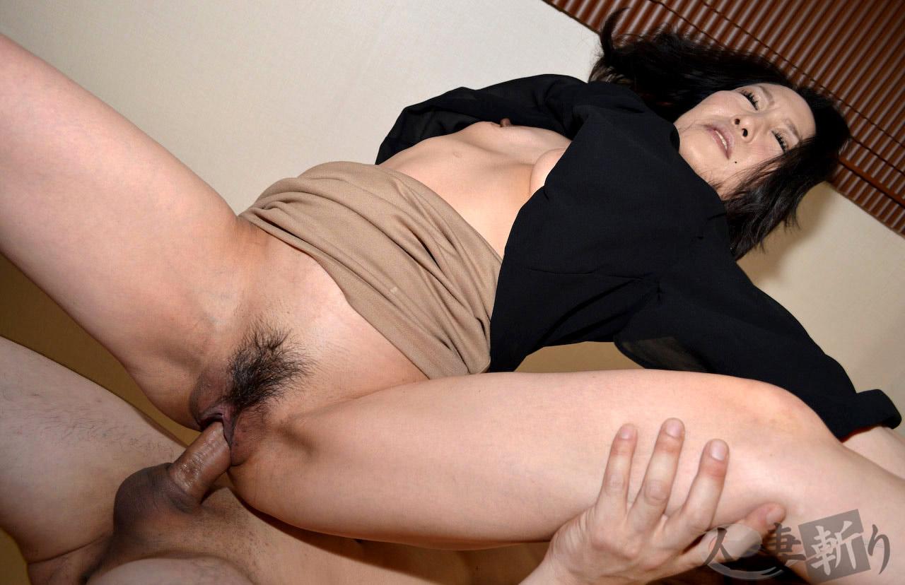 sex michie