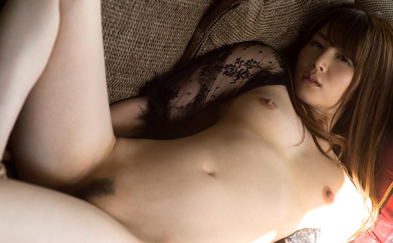 miku ohashi porn