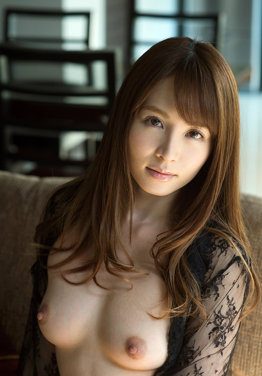 fuck booty xx sister